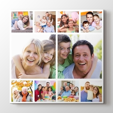 photo collage canvas prints create design canvas prints photo