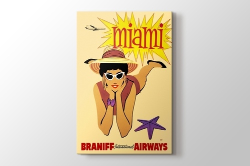 Picture of Miami Vintage