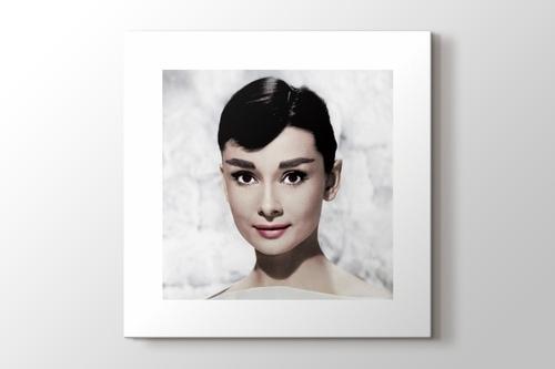Picture of Portrait