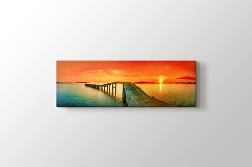 Picture of Sunset