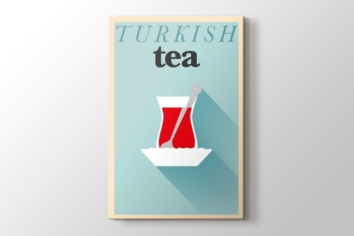 Picture of Tea