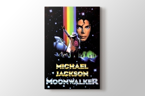 Picture of Moonwalker