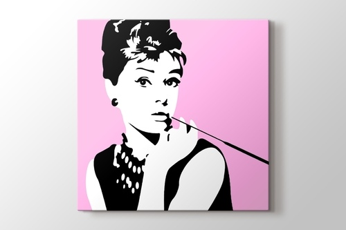 Picture of Pop Art