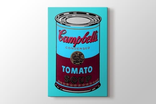 Picture of Tomato Soup
