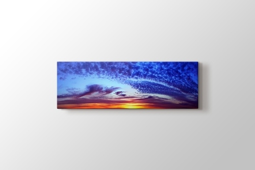 Picture of Sky Panorama