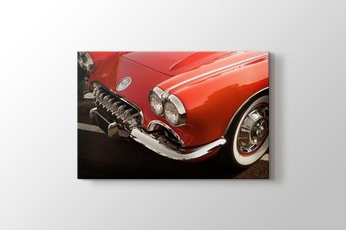 Picture of Chevrolet - Corvette