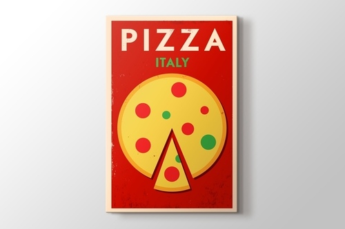 Picture of Pizza Italy