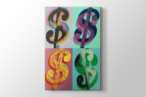 Picture of Dollar