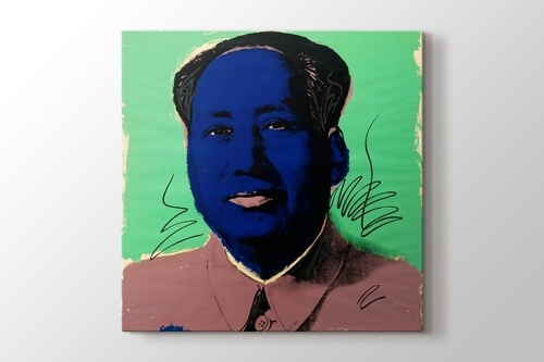 Picture of Mao