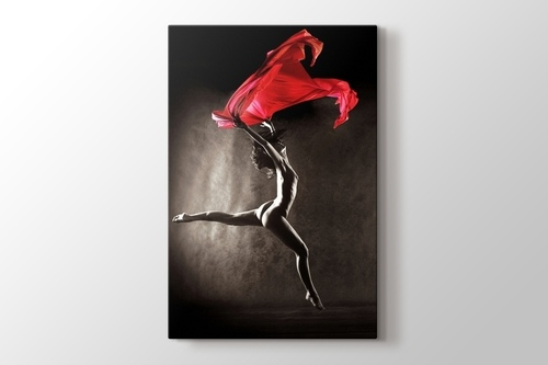 Picture of Red