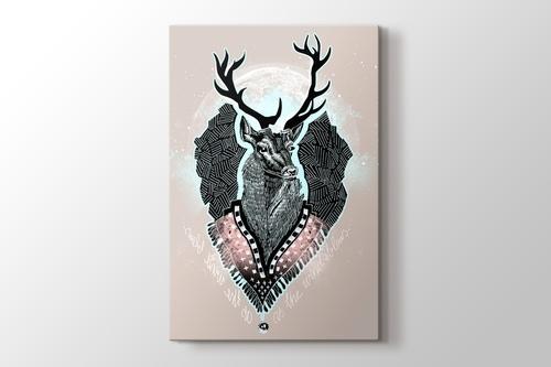 Picture of Wind Deer