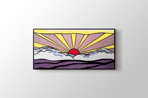 Picture of Sunrise