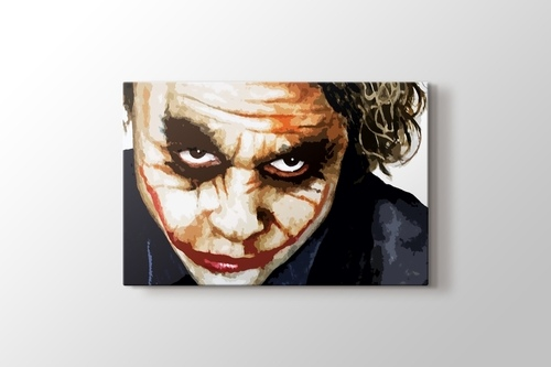 Picture of Batman - The Joker - Heath Ledger
