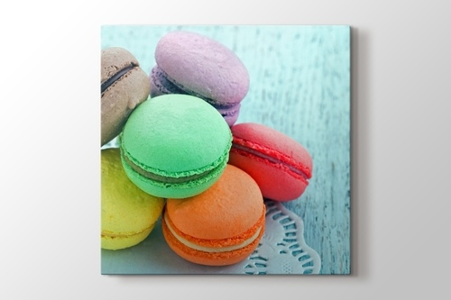 Picture of Macaron