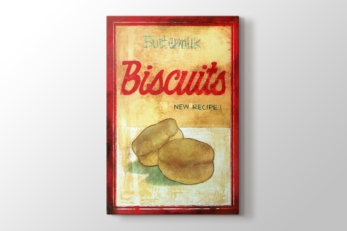Picture of Biscuits