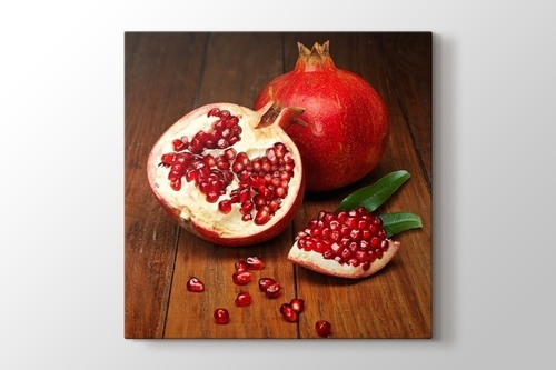 Picture of Pomegranate