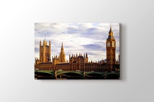 Picture of Big Ben
