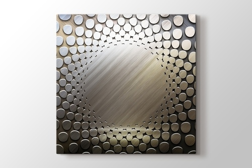Picture of Steel