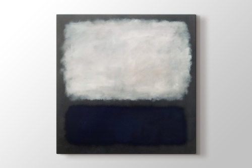 Picture of Blue and Grey 1962