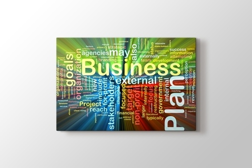 Picture of Business