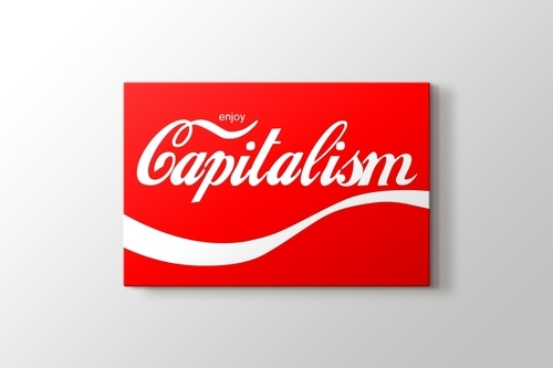 Picture of Capitalism