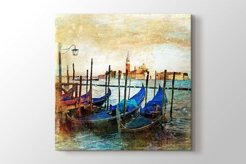 Picture of Boats