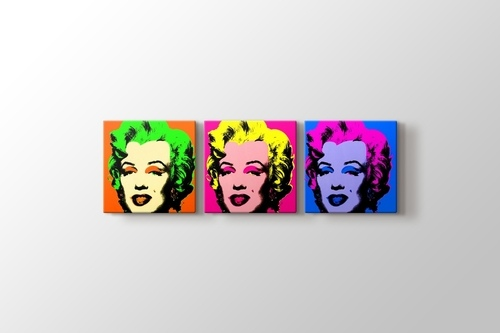 Picture of Pop Art