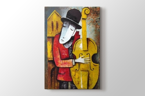 Picture of Instrument Playin Series