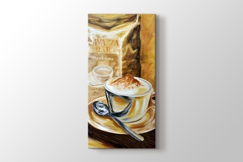 Picture of Coffee Time