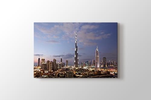 Picture of Burj Khalifa