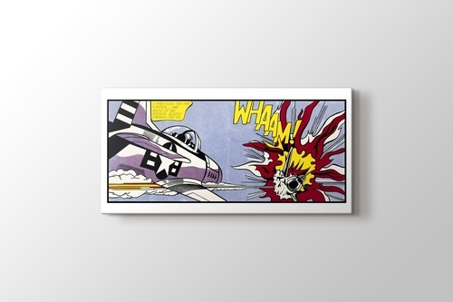Picture of Whaam