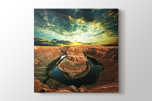 Picture of Grand Canyon