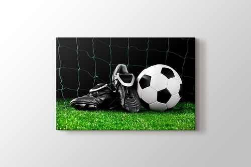 Picture of Soccer