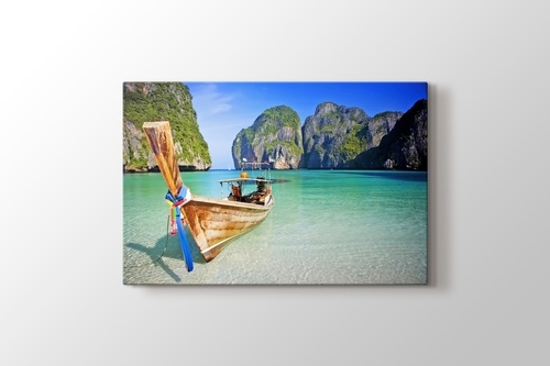 Picture of Phuket Thailand