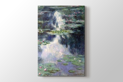 Picture of Water Lilies