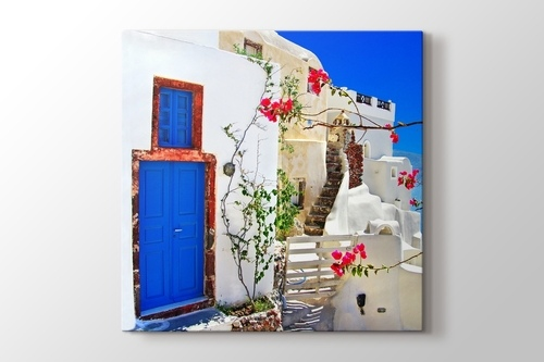 Picture of Colour of Greece