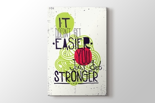 Picture of Get Stronger