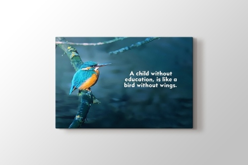 Picture of Education