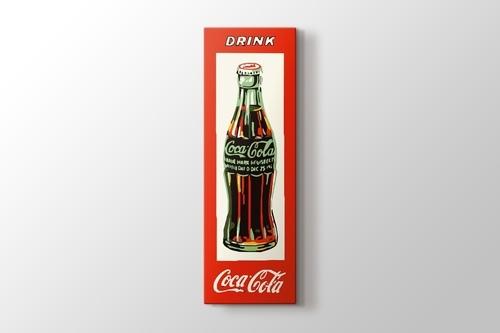 Picture of Coca Cola
