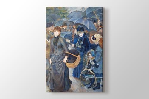 Picture of The Umbrellas