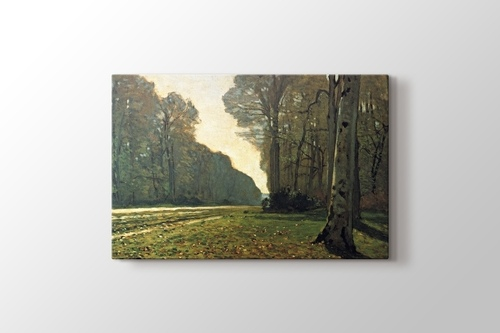 Picture of Le Pave de Chailly
