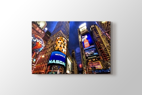 Picture of New York