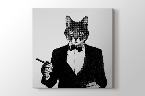 Picture of Catfather 2