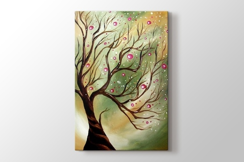 Picture of Fantasy Tree