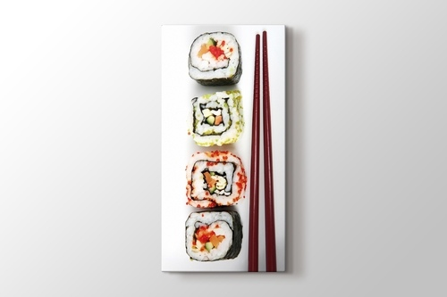 Picture of Sushi II