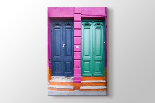 Picture of Doors