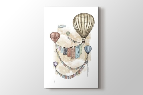 Picture of Baloon