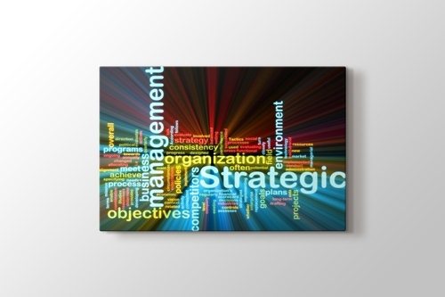 Picture of Strategy
