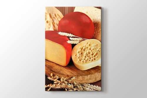 Picture of Cheese