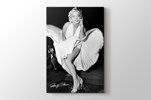 Picture of Seven Year Itch